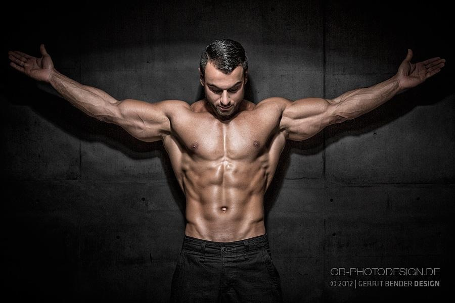 fit chat with youssef kharoubi it is not just about weight loss