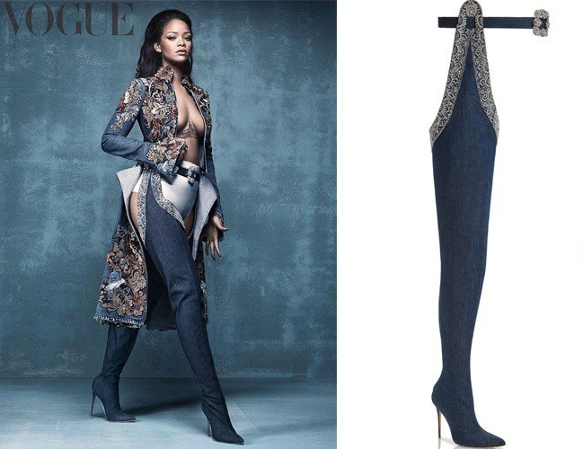 Rihanna X Manolo Blahnik #savage Collection  Marianna Reid. Best Church Website Builder High Yield Bond. Product Marketing Plan Sample. Carnegie Mellon Online Masters. How Big Is Washington Dc P0153 Ford Explorer. Contract Management Outsourcing. Online Schools Colorado Build A Great Website. Discover Card Security Code Affordable Suv S. Disaster Recovery Services Lloyds Credit Card