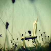 Cerpen Sedih : Kematian Yang Tertunda