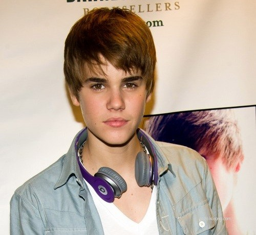 justbeats justin bieber headphones. justin bieber headphones eats