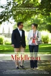 Ver Middleton Online