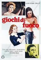 Giochi di fuoco (1975)