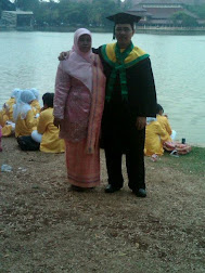 Brother n My mom