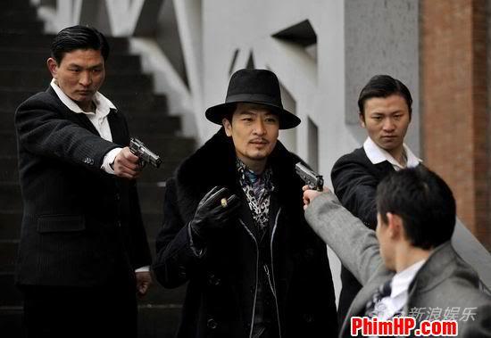 PhimHP.com-Hinh-anh-phim-Tham-tu-lung-danh-Detective-Tang-Lang-2010_33.jpg