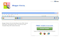 Download Terjemahan Bahasa-Translate Toolbar-Mozilla-Firefox-Chrome-IE-Browser