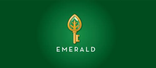 Emerald design