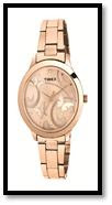 Style up Rakshabandhan with the new Timex Fashion range