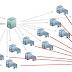 7 dicas de como se prevenir dos ataques DDoS.