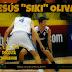 Cumpleañer@s seleccionad@s 21 de Noviembre: Jesús Olivas