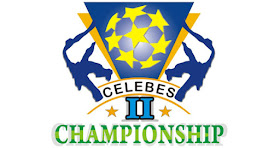 celebes+cup+2