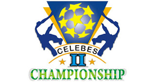 celebes cup 2