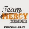 Team Mercy
