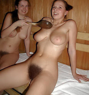 chat gratis chatta video sesso donne pelose