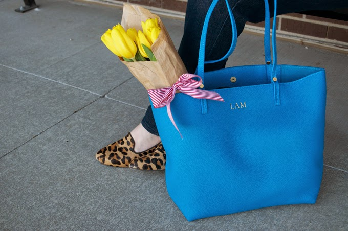 GIGI-New-York-tori-tote-blue