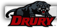 Drury Mens Basketball