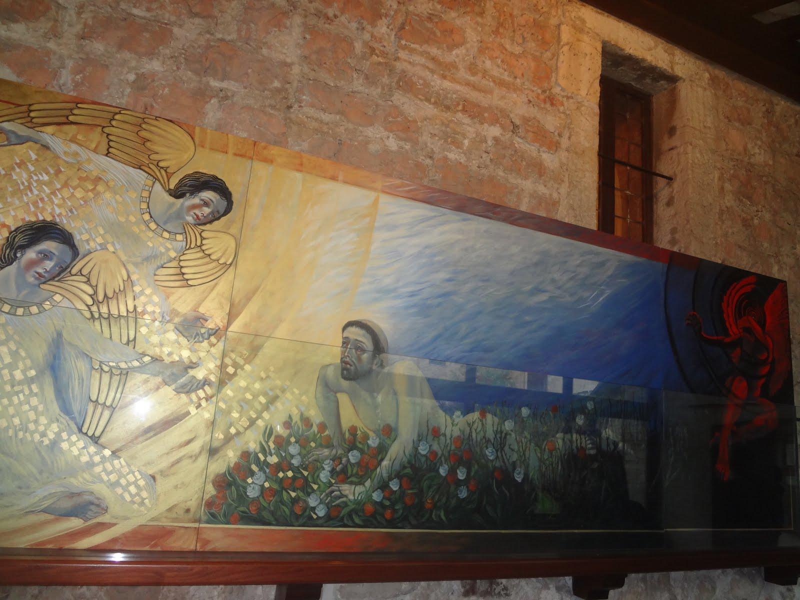 Arte Sacra