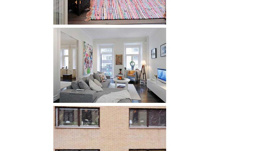 Informationen über Wohnungsbetrug  informations about ...