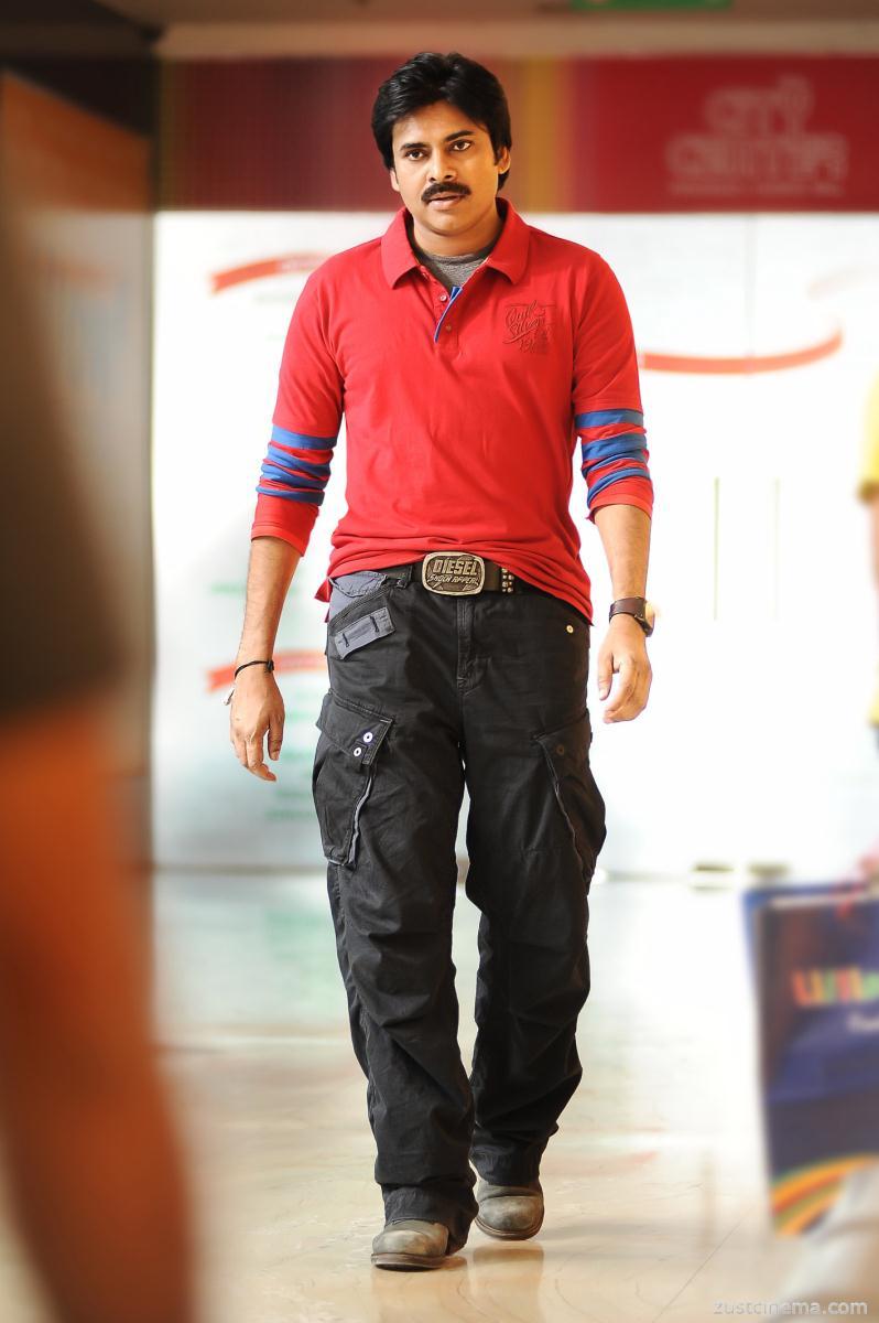 Buy Kalyan pawan new stylish stills picture trends
