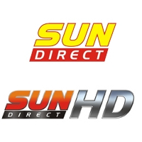 Sun Direct Channels list @ measat @ 91 E ~ Online Shopping in India