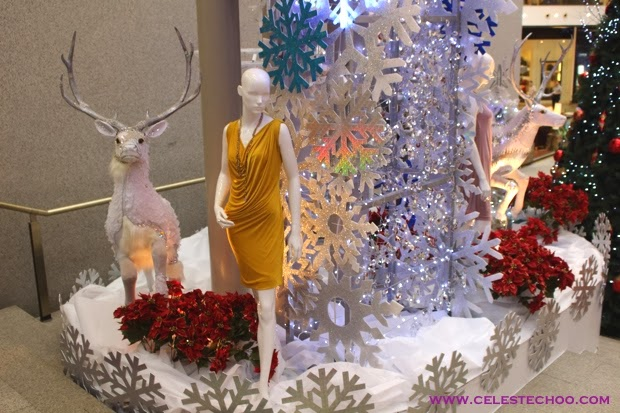 christmas-display-pavilion-kl