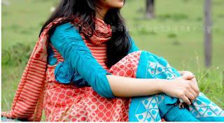 Pk indian escorts in downtown dubai 0556788010 indian escorts girls in downtown dubai - 2 5