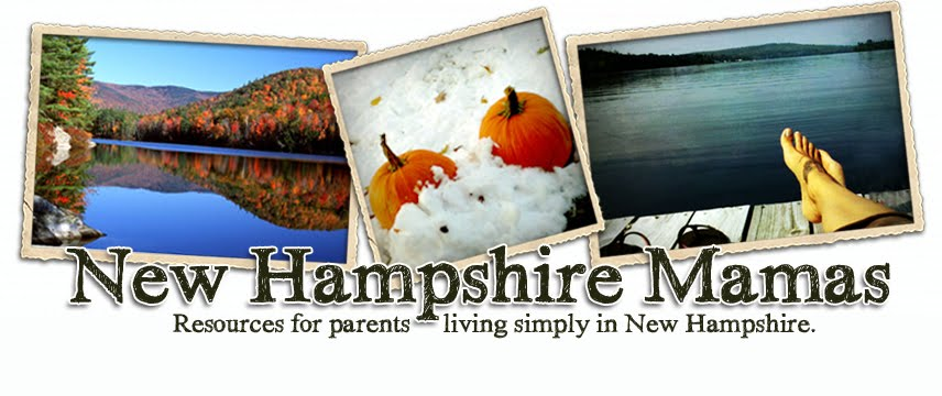 NH Mamas