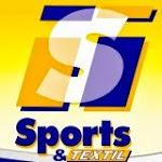 Sports & Textil apoia esse Projeto
