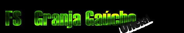 FS   Granja Gaúcho