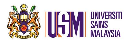 USM, Universiti Sains Malaysia, APEX University