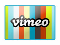 OLD VIMEO CHANNEL