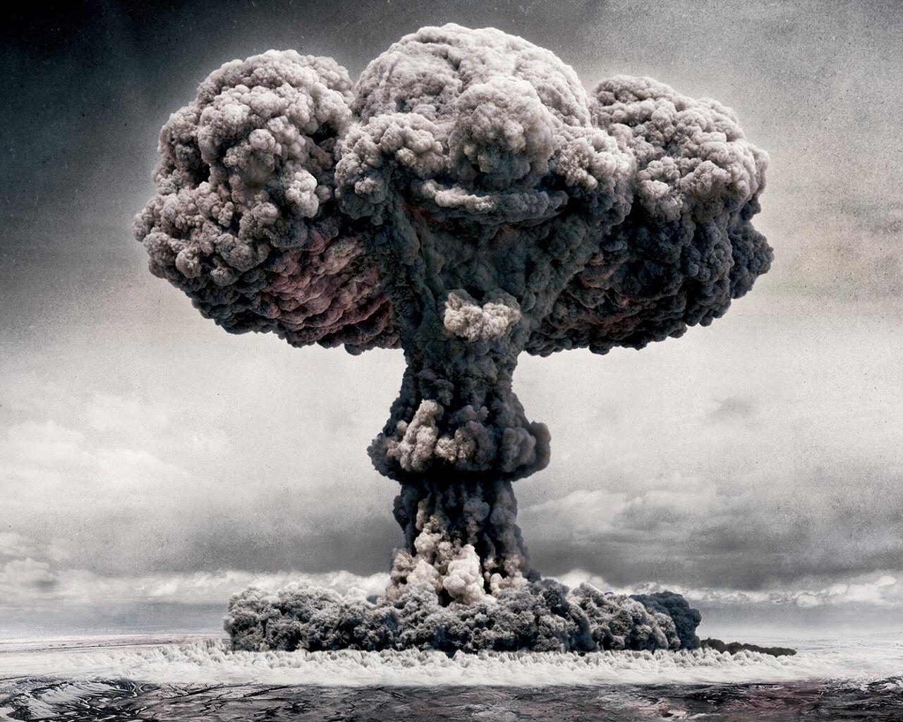 http://2.bp.blogspot.com/-kuC0QK0JIdc/TfWJSR9EXjI/AAAAAAAABAI/PxqC7yMUbM4/s1600/nuke-cloud-wallpapers_12631_1280x1024.jpg
