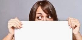 dicas-privacidade-online-espionagem-digital-