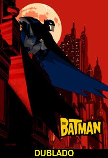 Assistir O Batman Dublado Online