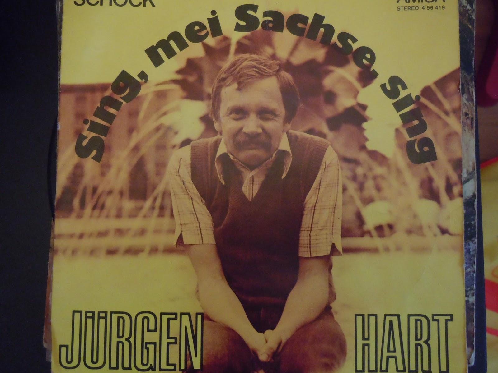 Karel Gott - Ausgewählte Goldstücke