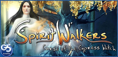 Spirit Walkers v1.0 APK