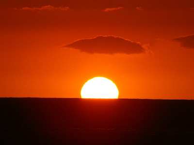 pin house cartoon sunset - photo #44