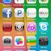 Download Bigify+ 3.0 For iOS 7 Jailbreak