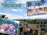 REPORTAJE AL PERU - VAMOS A TOCACHE