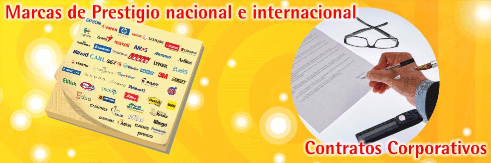 Oficentro tiles de oficina oficentro marca de for Oficina nacional de fiscalidad internacional
