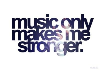 ... Pictures Gallery: Music quotes, 2011 music quotes, 80 s music quotes