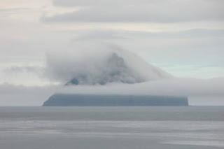 Misteri Pulau Luytla Duymun