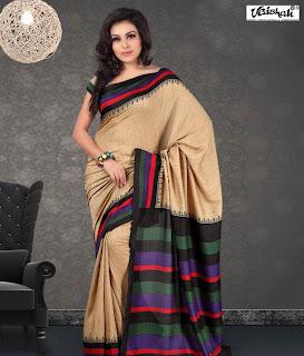 Eid Saree Design+(47) Saree Design For This Year Eid
