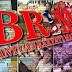 Panduan Cara Semakan Keputusan BR1M 2015