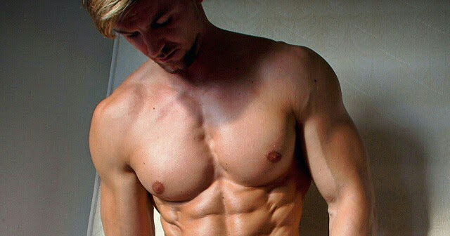 How to Get Those Toned Abs You Always Wanted.