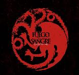 Fuego y Sangre - Targaryen