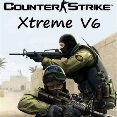 Download+game+counter+strike+extreme+v6+full+version+free.jpg