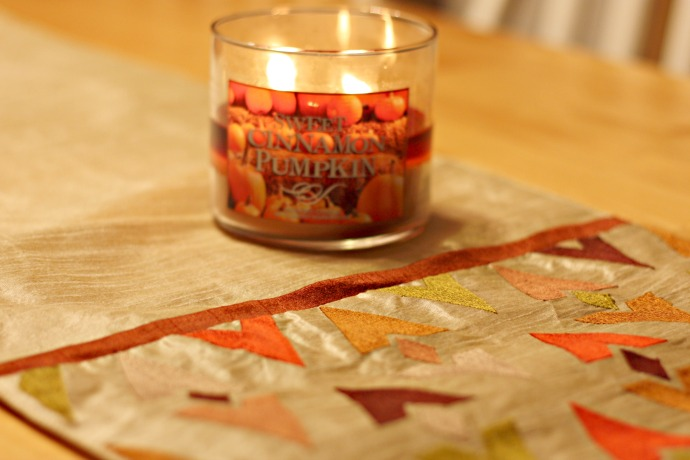 fall-candle-decor