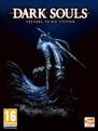 Dark-Souls-Prepare-To-Die