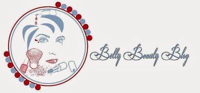 http://www.bettybeautyblog.com/