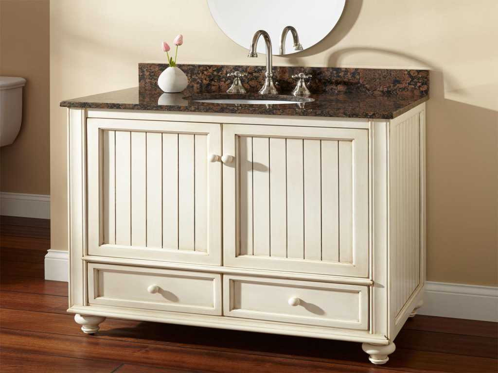 bathroom furniture ideas. Bathroom Furniture Ideas I